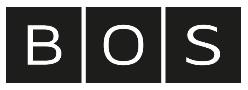 BOS Büro- und Objekteinrichtungen GmbH